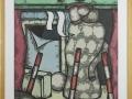 Gemeente Roosendaal veilt deel kunstcollectie4