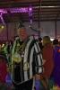 009 Carnaval Essen - Kindercarnaval - (c) Noordernieuws.be 2018 - DSC_0136