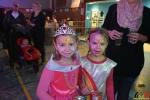 012 Carnaval Essen - Kindercarnaval - (c) Noordernieuws.be 2018 - DSC_0139