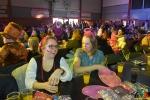 016 Carnaval Essen - Kindercarnaval - (c) Noordernieuws.be 2018 - DSC_0143