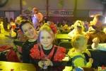 017 Carnaval Essen - Kindercarnaval - (c) Noordernieuws.be 2018 - DSC_0144