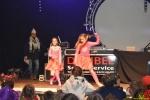 022 Carnaval Essen - Kindercarnaval - (c) Noordernieuws.be 2018 - DSC_0149