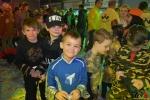 023 Carnaval Essen - Kindercarnaval - (c) Noordernieuws.be 2018 - DSC_0150