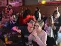 002 Carnaval Essen - Kindercarnaval - (c) Noordernieuws.be 2018 - DSC_0129
