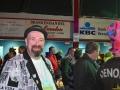 014 Carnaval Essen - Kindercarnaval - (c) Noordernieuws.be 2018 - DSC_0141