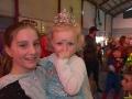 026 Carnaval Essen - Kindercarnaval - (c) Noordernieuws.be 2018 - DSC_0153