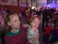 029 Carnaval Essen - Kindercarnaval - (c) Noordernieuws.be 2018 - DSC_0156