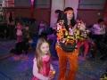 030 Carnaval Essen - Kindercarnaval - (c) Noordernieuws.be 2018 - DSC_0157