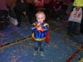 032 Carnaval Essen - Kindercarnaval - (c) Noordernieuws.be 2018 - DSC_0159