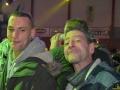 054 Carnaval Essen - Kindercarnaval - (c) Noordernieuws.be 2018 - DSC_0181