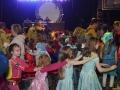 056 Carnaval Essen - Kindercarnaval - (c) Noordernieuws.be 2018 - DSC_0183