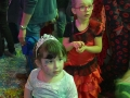 078 Carnaval Essen - Kindercarnaval - (c) Noordernieuws.be 2018 - DSC_0205