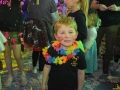 083 Carnaval Essen - Kindercarnaval - (c) Noordernieuws.be 2018 - DSC_0210