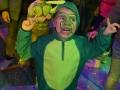 090 Carnaval Essen - Kindercarnaval - (c) Noordernieuws.be 2018 - DSC_0217