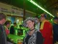 091 Carnaval Essen - Kindercarnaval - (c) Noordernieuws.be 2018 - DSC_0218