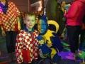 092 Carnaval Essen - Kindercarnaval - (c) Noordernieuws.be 2018 - DSC_0219