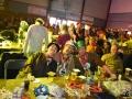 095 Carnaval Essen - Kindercarnaval - (c) Noordernieuws.be 2018 - DSC_0222