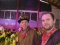 097 Carnaval Essen - Kindercarnaval - (c) Noordernieuws.be 2018 - DSC_0224