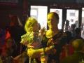 098 Carnaval Essen - Kindercarnaval - (c) Noordernieuws.be 2018 - DSC_0225