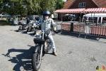 103 Harley Davidson Club Essen - Festival 2019 - (c) Noordernieuws.be - HDB_7997