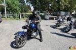 105 Harley Davidson Club Essen - Festival 2019 - (c) Noordernieuws.be - HDB_7999