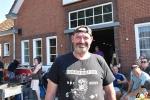 113 Harley Davidson Club Essen - Festival 2019 - (c) Noordernieuws.be - HDB_8007