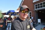 114 Harley Davidson Club Essen - Festival 2019 - (c) Noordernieuws.be - HDB_8008
