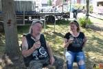 120 Harley Davidson Club Essen - Festival 2019 - (c) Noordernieuws.be - HDB_8014