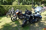 121 Harley Davidson Club Essen - Festival 2019 - (c) Noordernieuws.be - HDB_8015