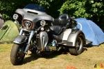 154 Harley Davidson Club Essen - Festival 2019 - (c) Noordernieuws.be - HDB_8048