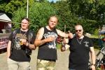 162 Harley Davidson Club Essen - Festival 2019 - (c) Noordernieuws.be - HDB_8056