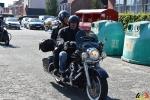 166 Harley Davidson Club Essen - Festival 2019 - (c) Noordernieuws.be - HDB_8060