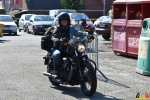 167 Harley Davidson Club Essen - Festival 2019 - (c) Noordernieuws.be - HDB_8061