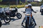 168 Harley Davidson Club Essen - Festival 2019 - (c) Noordernieuws.be - HDB_8062