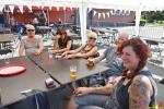 171 Harley Davidson Club Essen - Festival 2019 - (c) Noordernieuws.be - HDB_8065