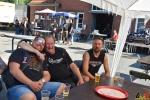 172 Harley Davidson Club Essen - Festival 2019 - (c) Noordernieuws.be - HDB_8066