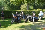 185 Harley Davidson Club Essen - Festival 2019 - (c) Noordernieuws.be - HDB_8079