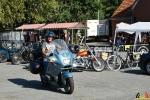 193 Harley Davidson Club Essen - Festival 2019 - (c) Noordernieuws.be - HDB_8087