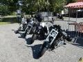 100 Harley Davidson Club Essen - Festival 2019 - (c) Noordernieuws.be - HDB_7994