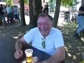 109 Harley Davidson Club Essen - Festival 2019 - (c) Noordernieuws.be - HDB_8003