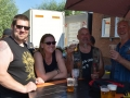 116 Harley Davidson Club Essen - Festival 2019 - (c) Noordernieuws.be - HDB_8010