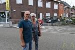 04 Rommelmarkt Over d'Aa 2016 - Essen - ©Noordernieuws - DSC_1140