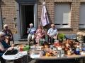 01 Rommelmarkt Over d'Aa 2016 - Essen - ©Noordernieuws - DSC_1137