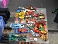 02 Rommelmarkt Over d'Aa 2016 - Essen - ©Noordernieuws - DSC_1138