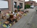 11 Rommelmarkt Over d'Aa 2016 - Essen - ©Noordernieuws - DSC_1147