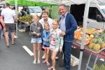 006 Avondmarkt Essen 2017 - (c) noordernieuws.be
