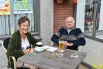 019 Avondmarkt Essen 2017 - (c) noordernieuws.be