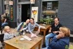 028 Avondmarkt Essen 2017 - (c) noordernieuws.be
