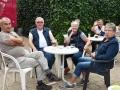 016 Avondmarkt Essen 2017 - (c) noordernieuws.be