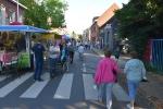 Gezellige-avondmarkt-Essen-c-Noordernieuws.be-2021-HDB_4449